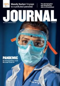 RPS Journal